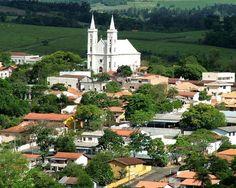 Tomazina Paraná fonte: i.pinimg.com