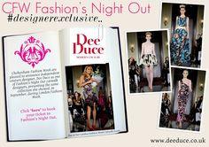 http://www.cheltenhamfashionweek.co.uk/event/cheltenham-fashion-weeks-fashions-night-out