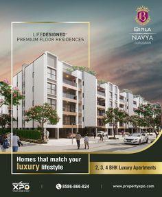 Real Estate Advertising, Real Estate Ads, Real Estate Marketing, Luxury Real Estate, Property Ad, Property Design, Portfolio Architect, Real Estate Banner, Billboard Design