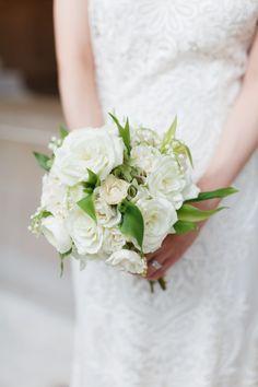So pretty: http://www.stylemepretty.com/little-black-book-blog/2015/04/15/elegant-san-francisco-napa-wedding-weekend/   Photography: Blueberry Photography - http://www.blueberryphotography.com/
