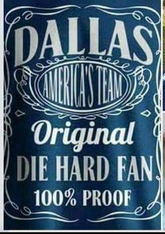 For all Dallas Cowboys Fans Dallas Cowboys Tattoo, Dallas Cowboys Quotes, Dallas Cowboys Pictures, Dallas Cowboys Baby, Cowboy Images, Cowboy Pictures, Dallas Cowboys Football, Denver Broncos, Pittsburgh Steelers