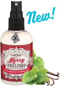 These Poo Pourri Spray Names Are Hilarious These Sprays Literally Cover The Smell Of Your 2
