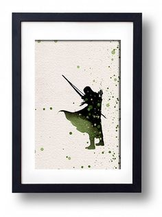 Lord of the Rings movie poster Legalos art print lotr poster movie art fan art gandalf fell beasts sauron home decor wall decor by ThunderDoam on Etsy https://www.etsy.com/listing/193470451/lord-of-the-rings-movie-poster-legalos