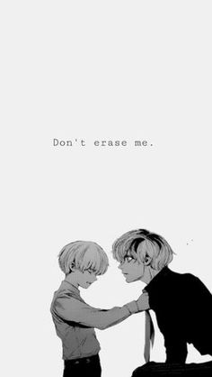 Tokyo ghoul Create from the list of manga you've seen and find out new manga and even more on Anime- Tokyo Ghoul Ayato, Foto Tokyo Ghoul, Tokyo Ghoul Manga, Touka Kaneki, Tokyo Ghoul Dibujos, Touka Wallpaper, Tokyo Ghoul Quotes, Tokyo Ghoul Tumblr, Hero Manga