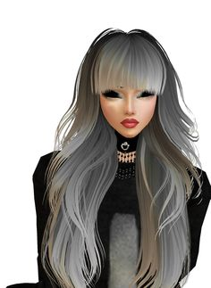 On IMVU you can customize avatars and chat rooms using millions of products available in the virtual shop and meet people from around the world. Capture the fun you are having and share it with others via the Photo Stream.