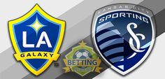 LA Galaxy are standing up against Sporting Kansas City at the StubHub Center on Thursday night. This is going to be the last MLS fixture for both of the teams before a two-week break for the Copa America.