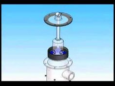 ▶ Bomba Vertical de Agua - YouTube