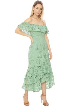 Simple Dresses, Pretty Dresses, Casual Dresses, Short Dresses, Fashion Dresses, Chic Dress, Lace Dress, Techniques Couture, Western Dresses