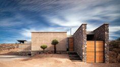 the-cave-mexican-architecture-pinterest-dezeen-hero