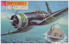 Matchbox-F4U-4-Corsair_Roy-Huxley-01