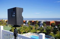 When marketing homes with tours, everything must be perfect in order to obtain the ideal scan for presenting listings to buyers. Port Aransas, Real Estate Photography, Luxury Real Estate, Willis Tower, Be Perfect, Deck, Tours, Marketing, Hospitality