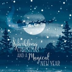 Sparkle, Christmas, Movie Posters, Holidays, Quotes, Paper, Lush, Xmas, Quotations