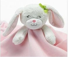 1000 Images About Snuggle Buddies Baby Shower Gifts On