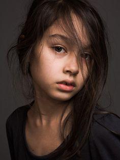 Koos Breukel - Photo Studio - Julia Romeyn