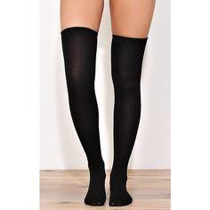 Sweater Knit Knee High Socks (€6,70) ❤ liked on Polyvore featuring intimates, hosiery, socks, burgundy, knee hi socks, knee high knit socks, knit socks, knee socks and knee high socks