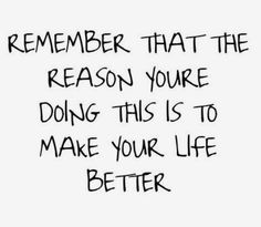 Study Motivation Quotes, Study Quotes, Life Quotes Love, Wise Quotes, Success Quotes, Words Quotes, Quotes To Live By, Motivational Quotes, Funny Quotes