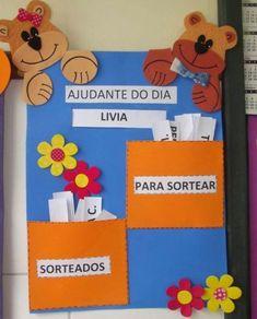 pasta do 2 ano English Activities, Preschool Activities, Classroom Organization, Classroom Decor, Diy And Crafts, Crafts For Kids, Leadership Quotes, Kids Church, Pre School