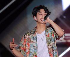yunhyeong ikon song Yg Entertainment, Ikon Songs, Name Songs, Sassy Diva, Vocal Lessons, Ikon Member, Jay Song, Ikon Debut, Yg Artist