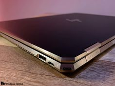 First look at new HP Spectre laptops for Laptop Screen Repair, Laptop Design, Hp Spectre, Laptop Storage, Laptops For Sale, Laptop Stand, Electronic Devices, Electronics Gadgets, Surabaya