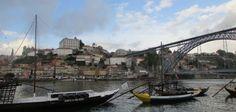 Portugal, descubra o melhor roteiro para a sua viagem » Segredos de Viagem