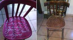 silla-pintada.jpg