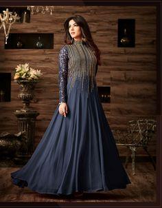 Systematic Designer Bollywood Indian Wedding Pakistani Fashion Lehenga Choli Lengha Black Good Reputation Over The World Other Women's Clothing