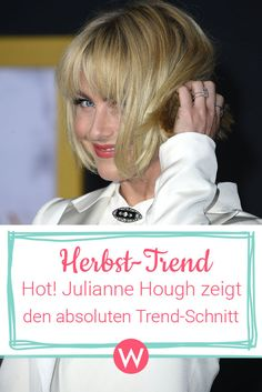 220 Besten Frisuren Bilder Auf Pinterest In 2019 New Hairstyles