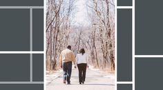 Beautiful Engagement session ideas . #top10weddingphotographers #bestofweddingphotography #bestnewyorkweddingphotographer #weddingguidephotographer #bestnewyorkweddingphotography #best10weddingphotographers #manhattanbestofweddings #bestofmanhattanweddingvendors #bride #groom #love #bestweddingphotographers2014 #origin_photos #originphotos #longislandweddingphotographer #longislandmodernweddings http://originphotos.com