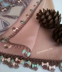 Clay Crafts, Bling, Model, Counted Cross Stitches, Tricot, Needlepoint, Ornaments, Crocheting, Dressmaking