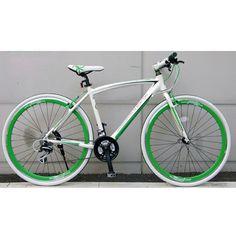요거이 내 자전거~  안장 불편해서 바꾼 거 빼면 괜찮단.