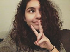 wongie's music world: WONGIE SONG OF THE WEEK: alessia cara - seventeen
