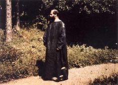 Photographies / Gustav Klimt