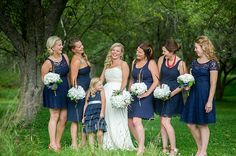 richellelucaswedding_0031
