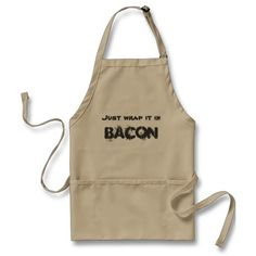=>>Save on          	Just Wrap it in Bacon Apron           	Just Wrap it in Bacon Apron Yes I can say you are on right site we just collected best shopping store that haveDiscount Deals          	Just Wrap it in Bacon Apron please follow the link to see fully reviews...Cleck Hot Deals >>> http://www.zazzle.com/just_wrap_it_in_bacon_apron-154814101852090328?rf=238627982471231924&zbar=1&tc=terrest