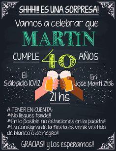 Lady y Yensi 50th Party, 40th Birthday Parties, Birthday Diy, Happy Birthday, Birthday Ideas, Mexico Party, Baby Shower Deco, Original Gifts, Ideas Para Fiestas