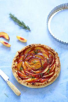 Discover recipes, home ideas, style inspiration and other ideas to try. Slow Carb Recipes, Gourmet Recipes, Appetizer Recipes, Sweet Recipes, Dessert Recipes, Yotam Ottolenghi, No Cook Desserts, Easy Desserts, Tarte Fine