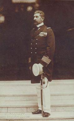 Regele Ferdinand, s. Romanian Royal Family, Queen Mary, Kaiser, Ferdinand, Famous People, Royalty, Descendants, Fictional Characters, Romania