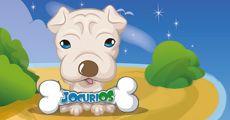 Tratament Olaplex sau aspectul natural al parului vopsit (P) - Jocurios Barbie Games, Puzzle, Cooking Games, Up Game, Best Games, Online Games, Arcade Games, Family Guy, 3d
