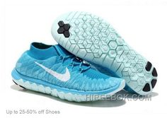 http://www.hireebok.com/nike-womens-running-shoes-free-flyknit-30-neon-white-polarized-blue-for-sale.html NIKE WOMEN'S RUNNING SHOES FREE FLYKNIT 3.0 NEON WHITE POLARIZED BLUE FOR SALE Only $66.00 , Free Shipping!