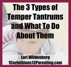 Throwing a tantrum, pitching a fit, having a meltdown. Screaming, kicking, and generally full body gyrations are involved in the throwing, pitching, and having an emotional (and physical) outburst...