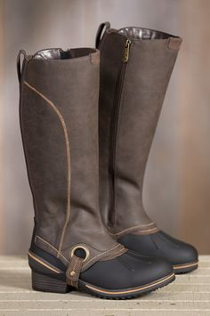 a9290fa4180 7 best boots images on Pinterest