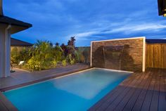Cairns Display Homes - Cairns Builder - Cougar Homes