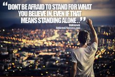 (Images) 20 Fascinating Picture Quotes To Awaken Your Success