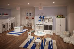 Children's retail: Room to grow - Retail Focus - Retail Blog For Interior Design and Visual Merchandising