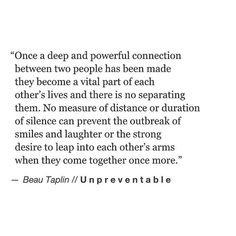 #quotes The Words, Reunited Quotes, Reunited Love, Beau Taplin Quotes, My Sun And Stars, Encouragement, Thats The Way, My Guy, Poetry Quotes
