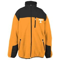 Best gift idea Tennessee Volunteers Genuine Stuff Youth Orange Poly Dobby and Poly Polar Fleece Jacket: XL (18-20): XL (18-20) SALE - http://buynowbestdeal.com/37033/best-gift-idea-tennessee-volunteers-genuine-stuff-youth-orange-poly-dobby-and-poly-polar-fleece-jacket-xl-18-20-xl-18-20-sale/?utm_source=PN&utm_medium=pinterest&utm_campaign=SNAP%2Bfrom%2BCollege+Memorabilia%2C+NCAA+Sports+Memorabilia - College Apparel, College Gear, College Shop, Genuine Stuff, Jackets, NCAA, N