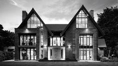 15 South Downs Drive | Calderpeel FGP Architects | Altrincham & Esher