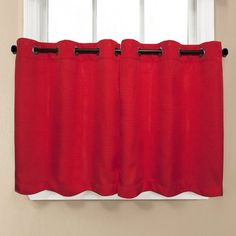 8 Cafe Curtains Ideas Cafe Curtains Curtains Kitchen Curtains
