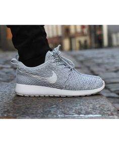 newest ba2d3 1d17f Cheap Nike Roshe Run Womens Shoes Store 5513 Cheap Nike Roshe, Nike Roshe  Run,