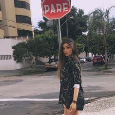 ♛ Pinterest: @niazesantos ♡♛